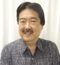 Ralph Kanetoku : Audit Partner